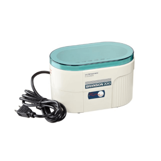 branson-ultrasonic-cleaner