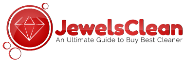 JewelsClean