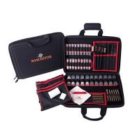 best gun cleaning kits review