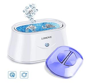 Ultrasonic Cleaners - Lonove