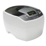 Ultrasonic Cleaner - Medium size
