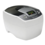 iSonic P4810 Ultrasonic Cleaner, 2.1Qt/2L Review